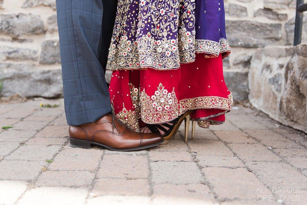Uzma + Ian Wedding- Ali Batoul Creatives Fine Art Wedding Photography_0107.jpg