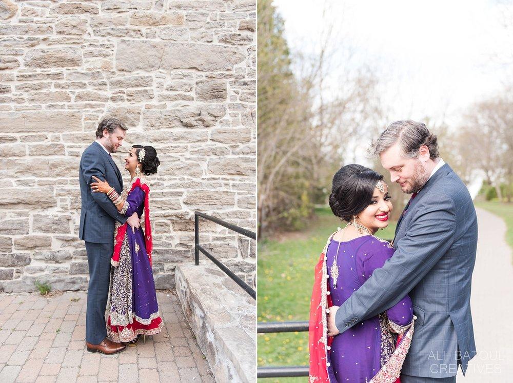 Uzma + Ian Wedding- Ali Batoul Creatives Fine Art Wedding Photography_0106.jpg