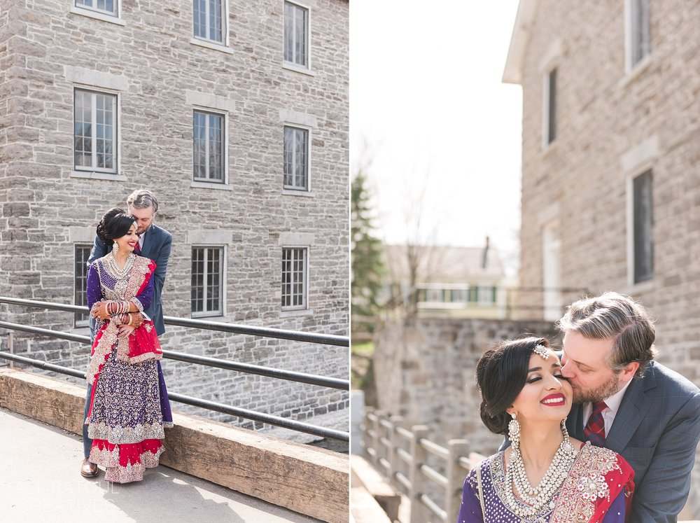 Uzma + Ian Wedding- Ali Batoul Creatives Fine Art Wedding Photography_0108.jpg