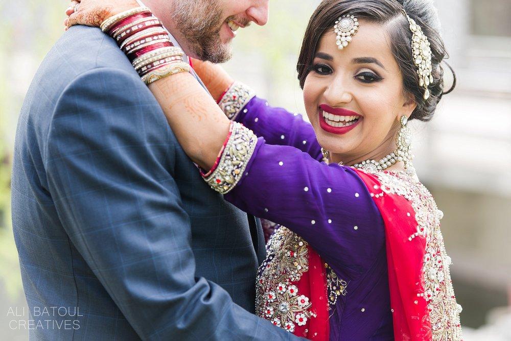 Uzma + Ian Wedding- Ali Batoul Creatives Fine Art Wedding Photography_0112.jpg
