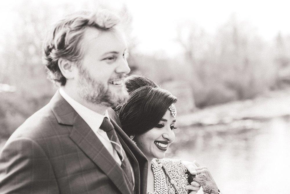 Uzma + Ian Wedding- Ali Batoul Creatives Fine Art Wedding Photography_0110.jpg