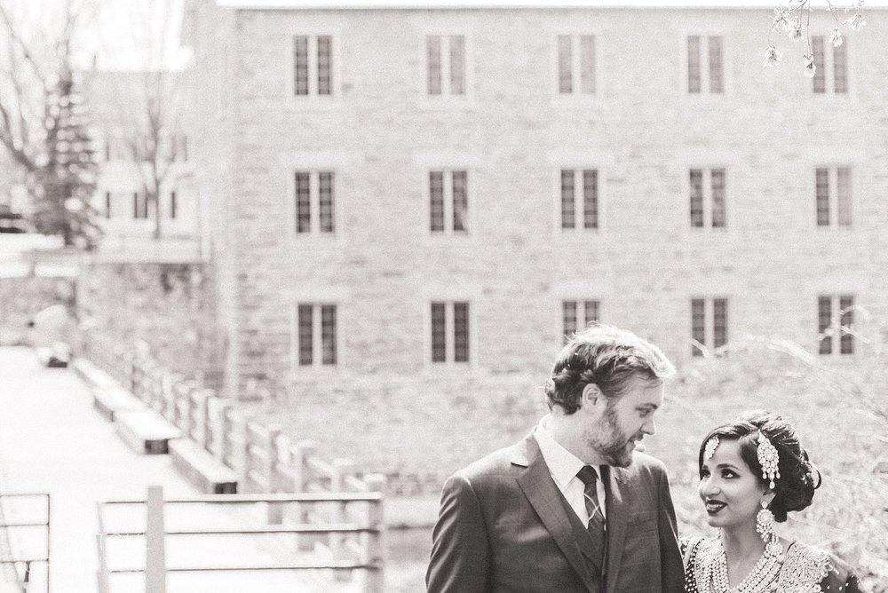 Uzma + Ian Wedding- Ali Batoul Creatives Fine Art Wedding Photography_0113.jpg