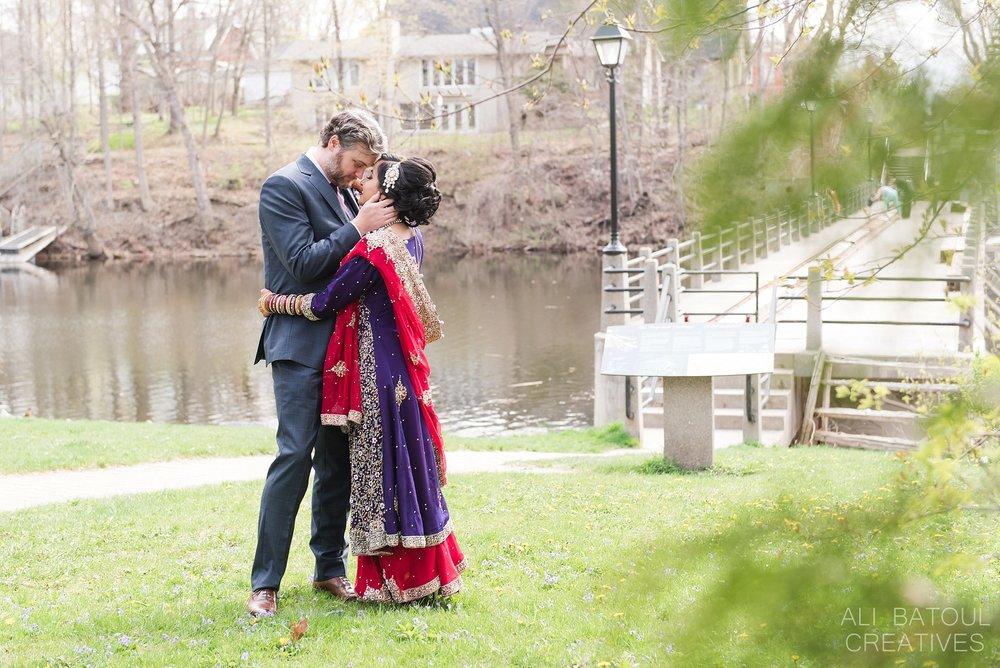Uzma + Ian Wedding- Ali Batoul Creatives Fine Art Wedding Photography_0114.jpg