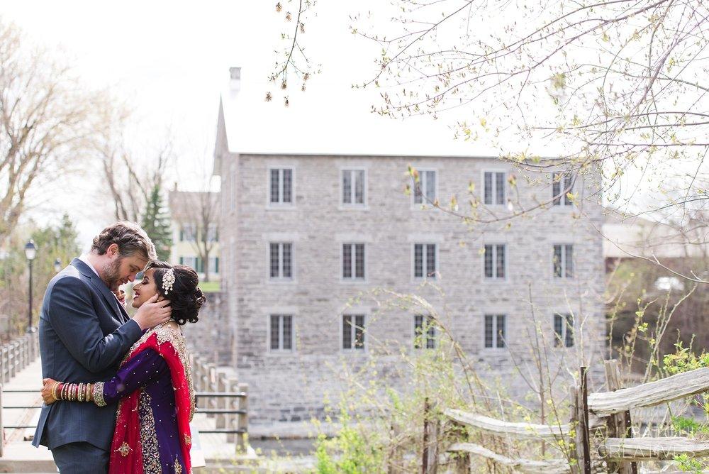 Uzma + Ian Wedding- Ali Batoul Creatives Fine Art Wedding Photography_0115.jpg