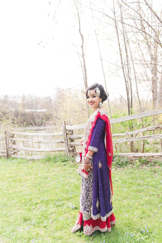 Uzma + Ian Wedding- Ali Batoul Creatives Fine Art Wedding Photography_0118.jpg