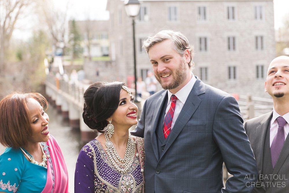 Uzma + Ian Wedding- Ali Batoul Creatives Fine Art Wedding Photography_0119.jpg
