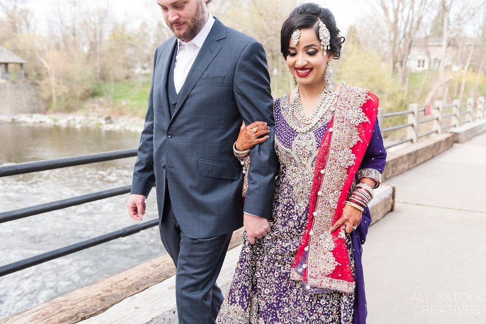 Uzma + Ian Wedding- Ali Batoul Creatives Fine Art Wedding Photography_0120.jpg