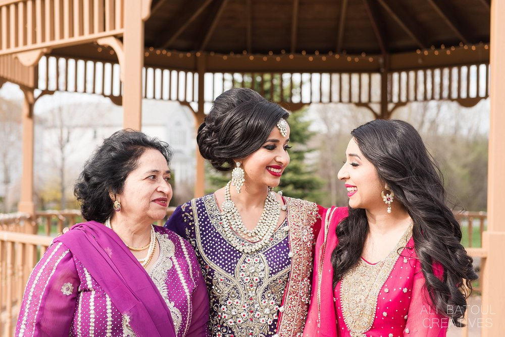 Uzma + Ian Wedding- Ali Batoul Creatives Fine Art Wedding Photography_0122.jpg