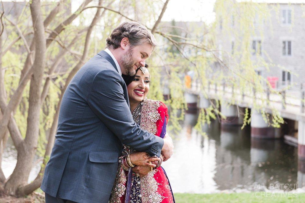 Uzma + Ian Wedding- Ali Batoul Creatives Fine Art Wedding Photography_0124.jpg