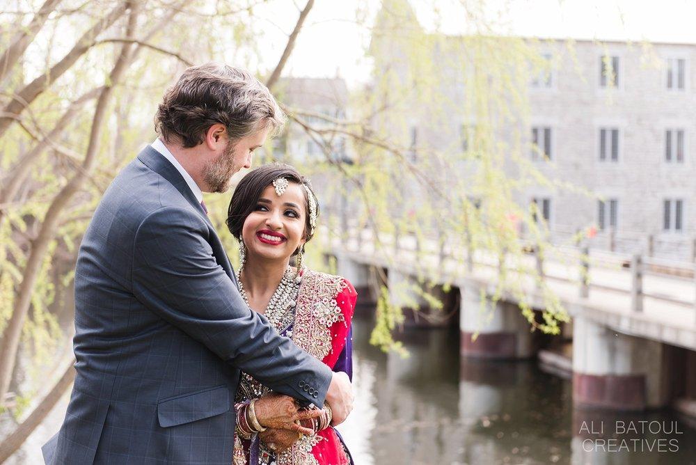 Uzma + Ian Wedding- Ali Batoul Creatives Fine Art Wedding Photography_0125.jpg