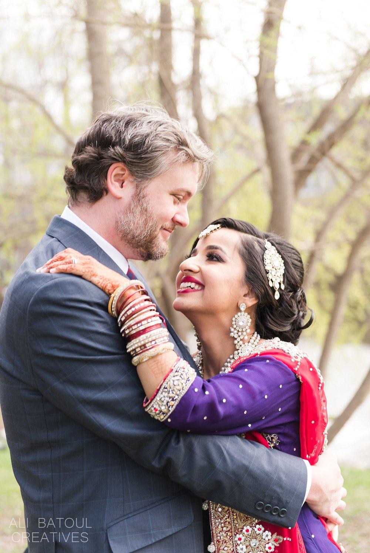 Uzma + Ian Wedding- Ali Batoul Creatives Fine Art Wedding Photography_0126.jpg