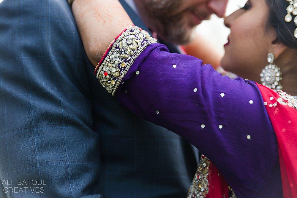 Uzma + Ian Wedding- Ali Batoul Creatives Fine Art Wedding Photography_0127.jpg