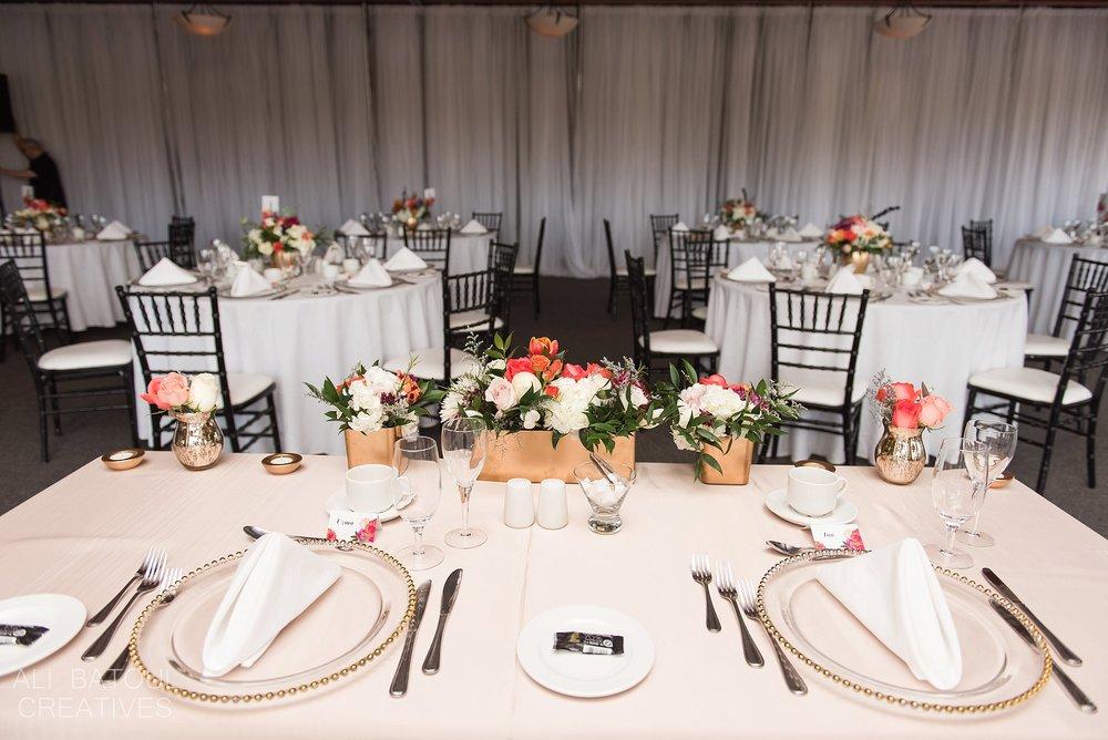 Uzma + Ian Wedding- Ali Batoul Creatives Fine Art Wedding Photography_0129.jpg