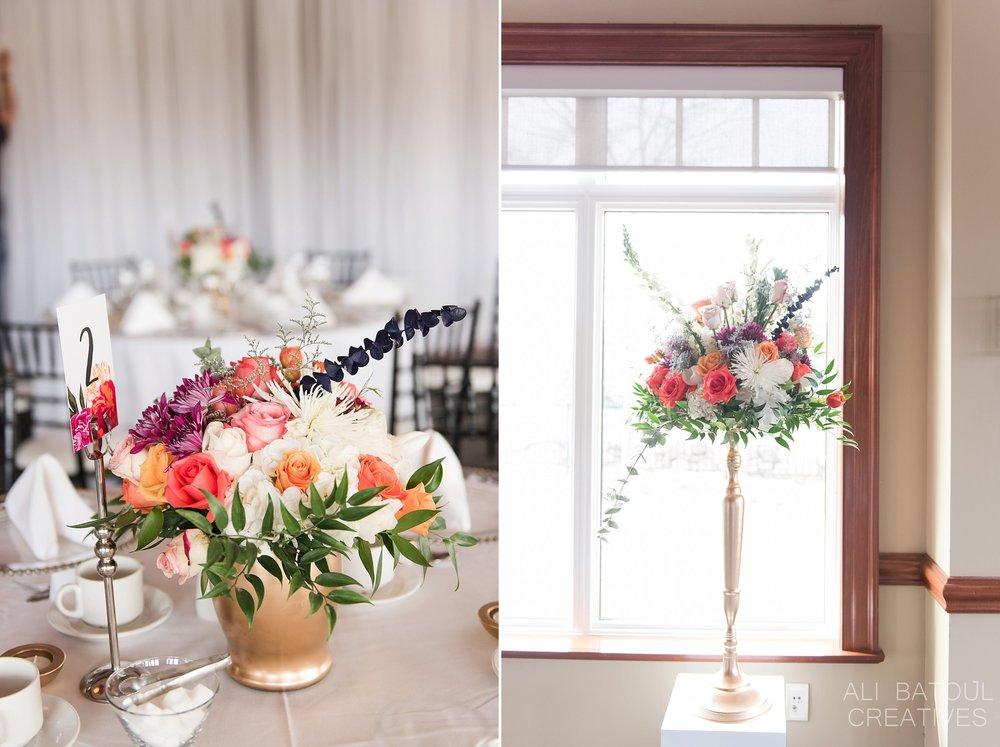 Uzma + Ian Wedding- Ali Batoul Creatives Fine Art Wedding Photography_0130.jpg