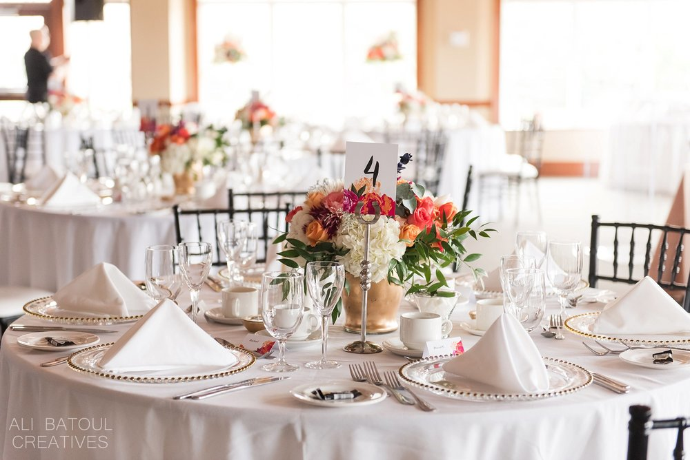 Uzma + Ian Wedding- Ali Batoul Creatives Fine Art Wedding Photography_0132.jpg