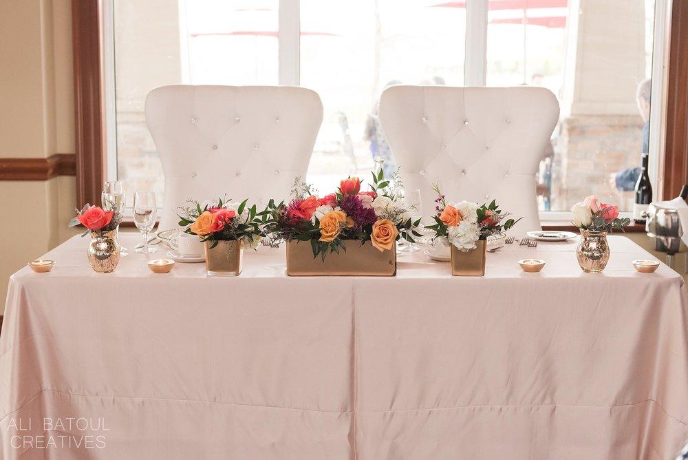 Uzma + Ian Wedding- Ali Batoul Creatives Fine Art Wedding Photography_0134.jpg
