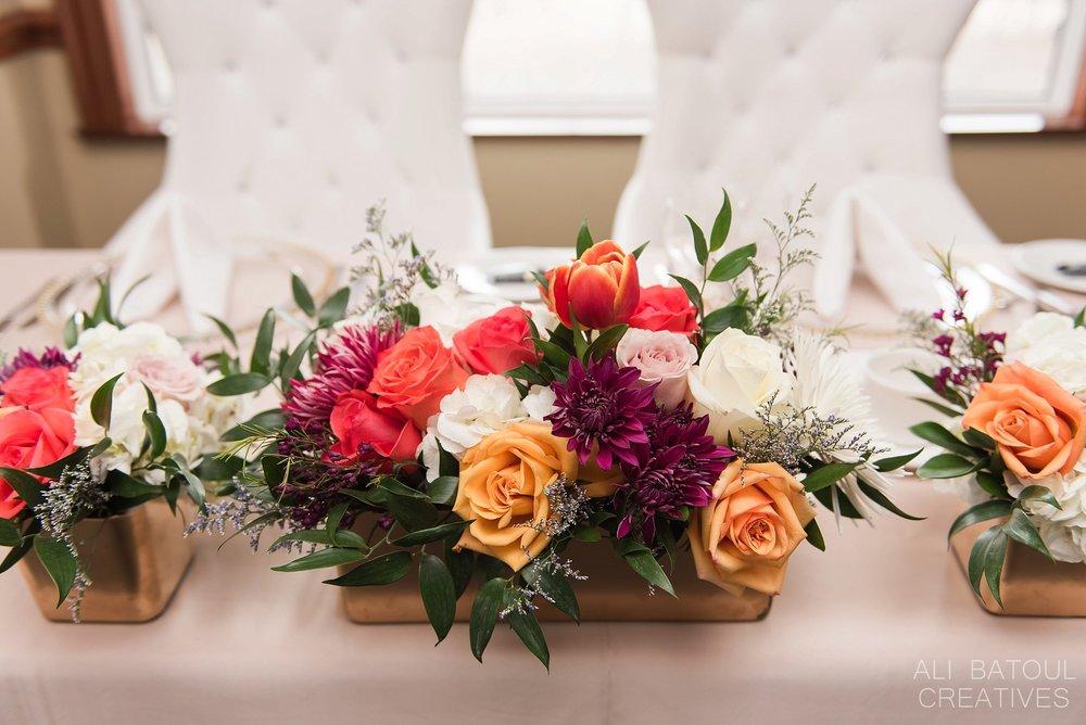 Uzma + Ian Wedding- Ali Batoul Creatives Fine Art Wedding Photography_0135.jpg