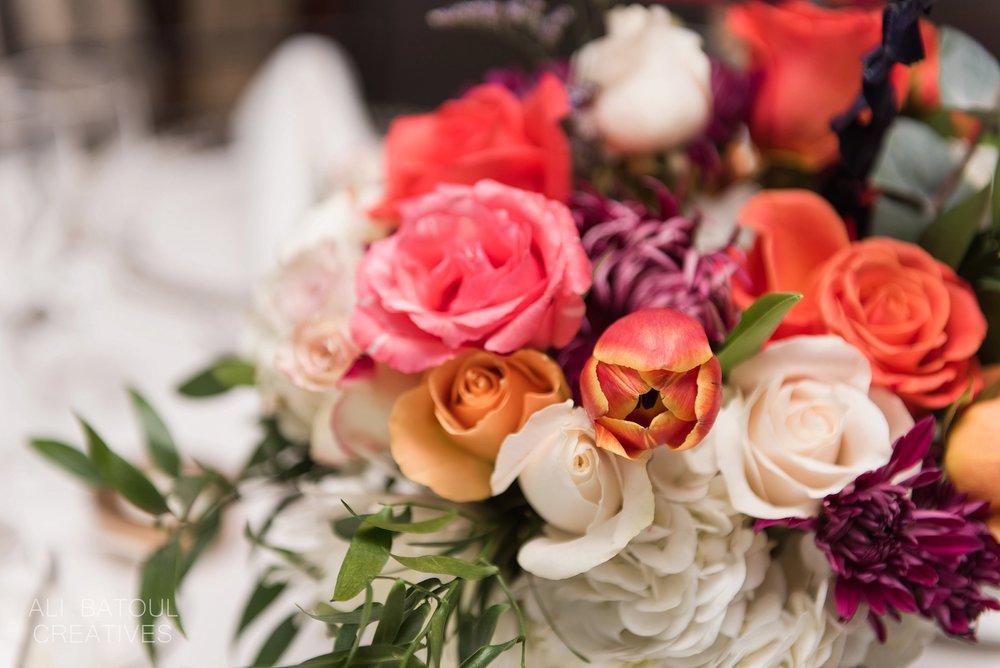 Uzma + Ian Wedding- Ali Batoul Creatives Fine Art Wedding Photography_0138.jpg