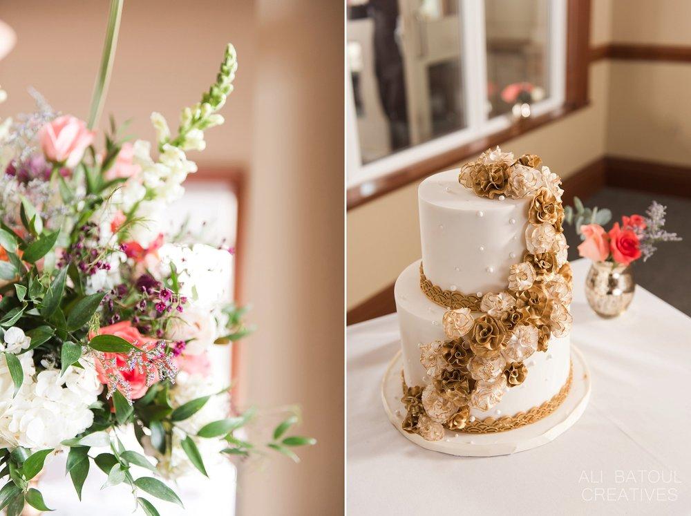 Uzma + Ian Wedding- Ali Batoul Creatives Fine Art Wedding Photography_0142.jpg