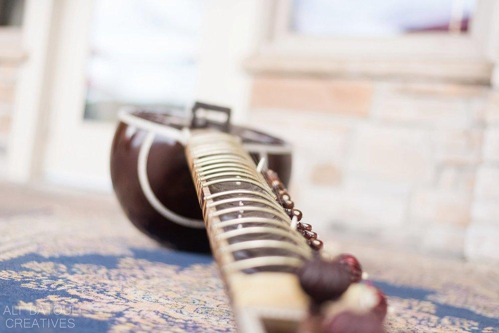 Uzma + Ian Wedding- Ali Batoul Creatives Fine Art Wedding Photography_0145.jpg