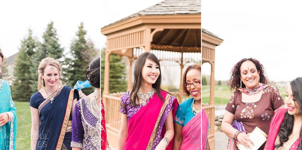 Uzma + Ian Wedding- Ali Batoul Creatives Fine Art Wedding Photography_0150.jpg
