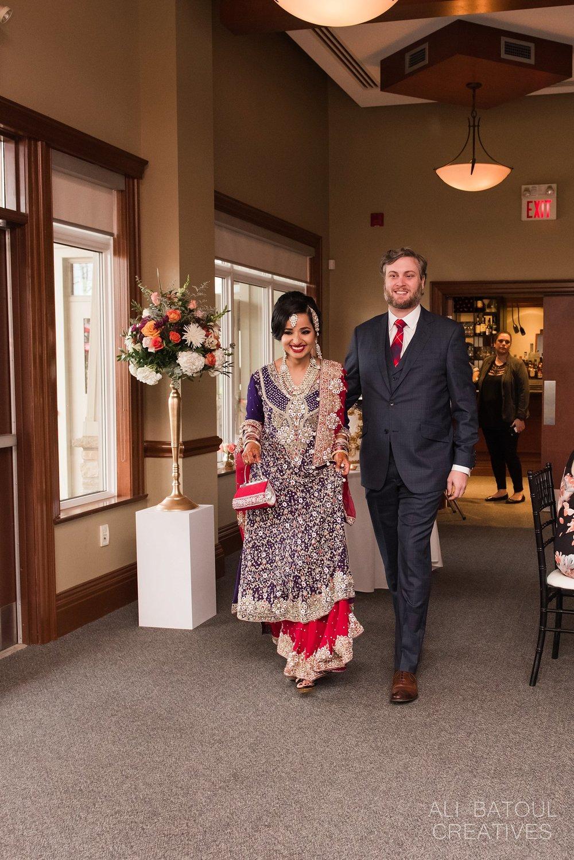 Uzma + Ian Wedding- Ali Batoul Creatives Fine Art Wedding Photography_0152.jpg