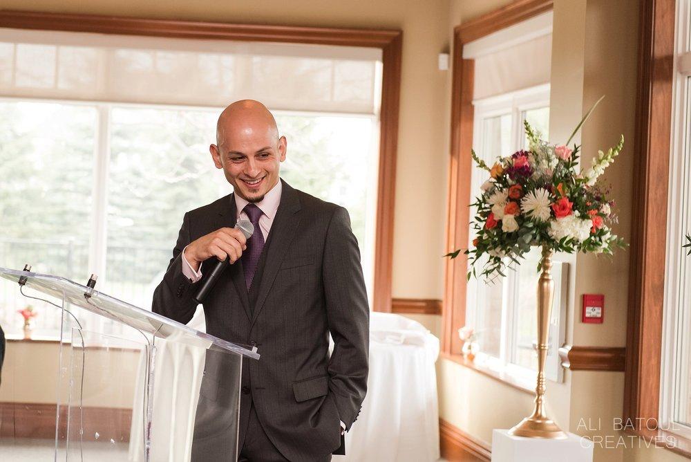 Uzma + Ian Wedding- Ali Batoul Creatives Fine Art Wedding Photography_0155.jpg
