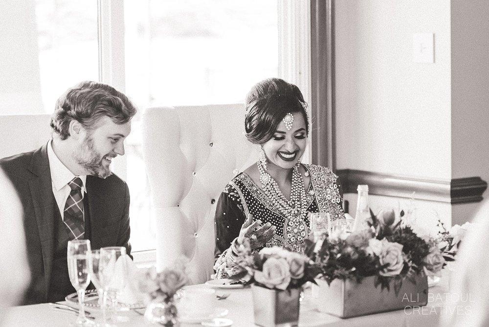 Uzma + Ian Wedding- Ali Batoul Creatives Fine Art Wedding Photography_0154.jpg