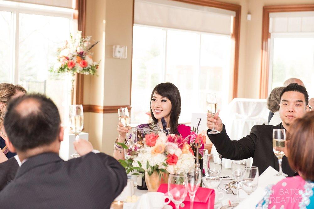 Uzma + Ian Wedding- Ali Batoul Creatives Fine Art Wedding Photography_0157.jpg