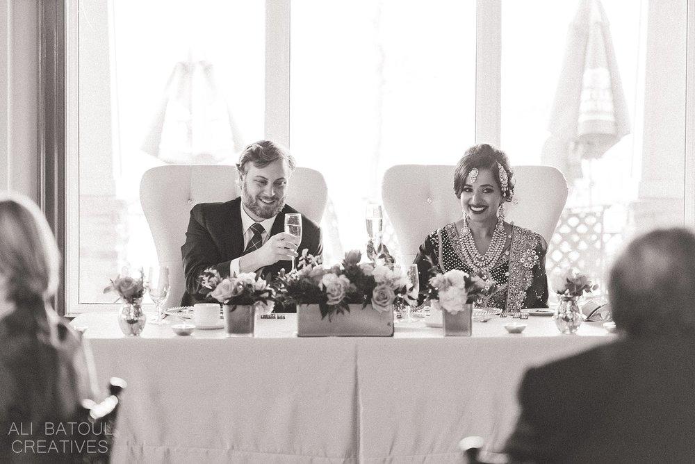 Uzma + Ian Wedding- Ali Batoul Creatives Fine Art Wedding Photography_0158.jpg