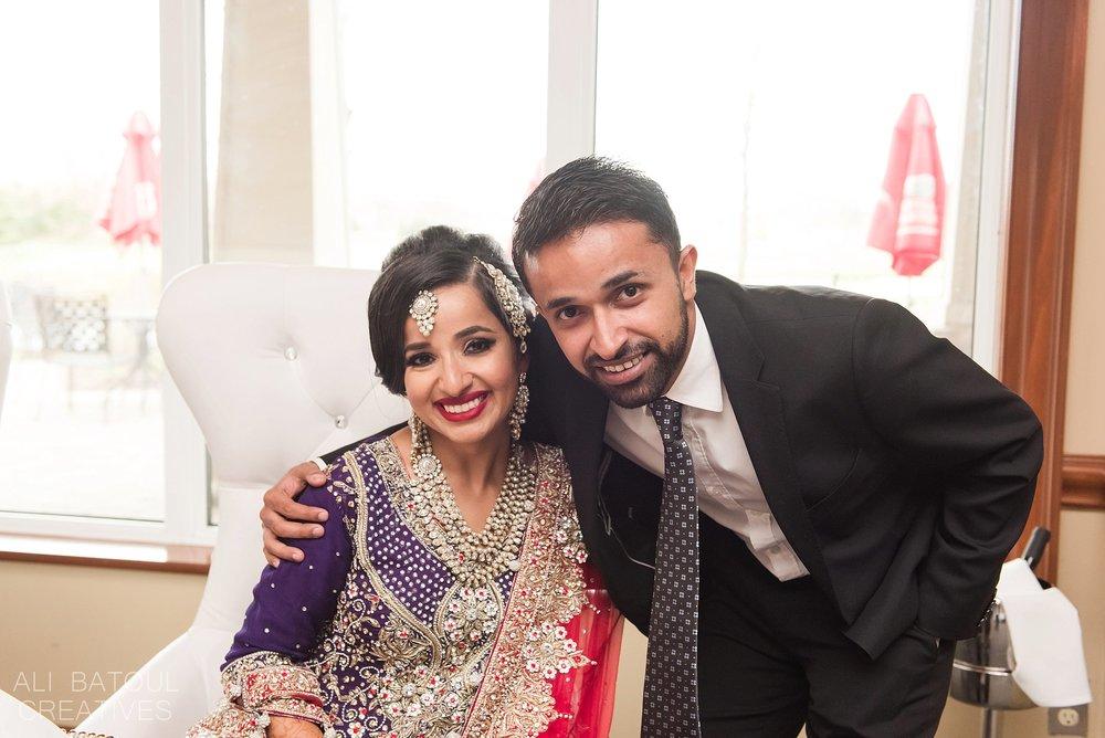 Uzma + Ian Wedding- Ali Batoul Creatives Fine Art Wedding Photography_0160.jpg