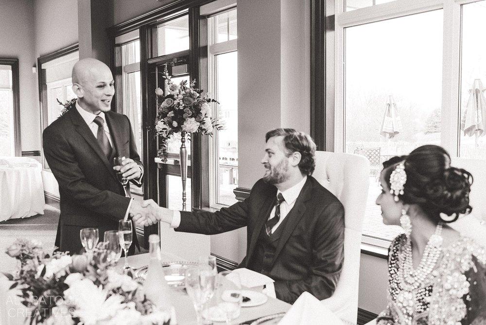 Uzma + Ian Wedding- Ali Batoul Creatives Fine Art Wedding Photography_0159.jpg