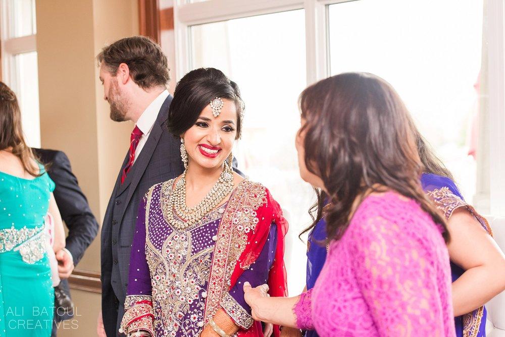 Uzma + Ian Wedding- Ali Batoul Creatives Fine Art Wedding Photography_0161.jpg