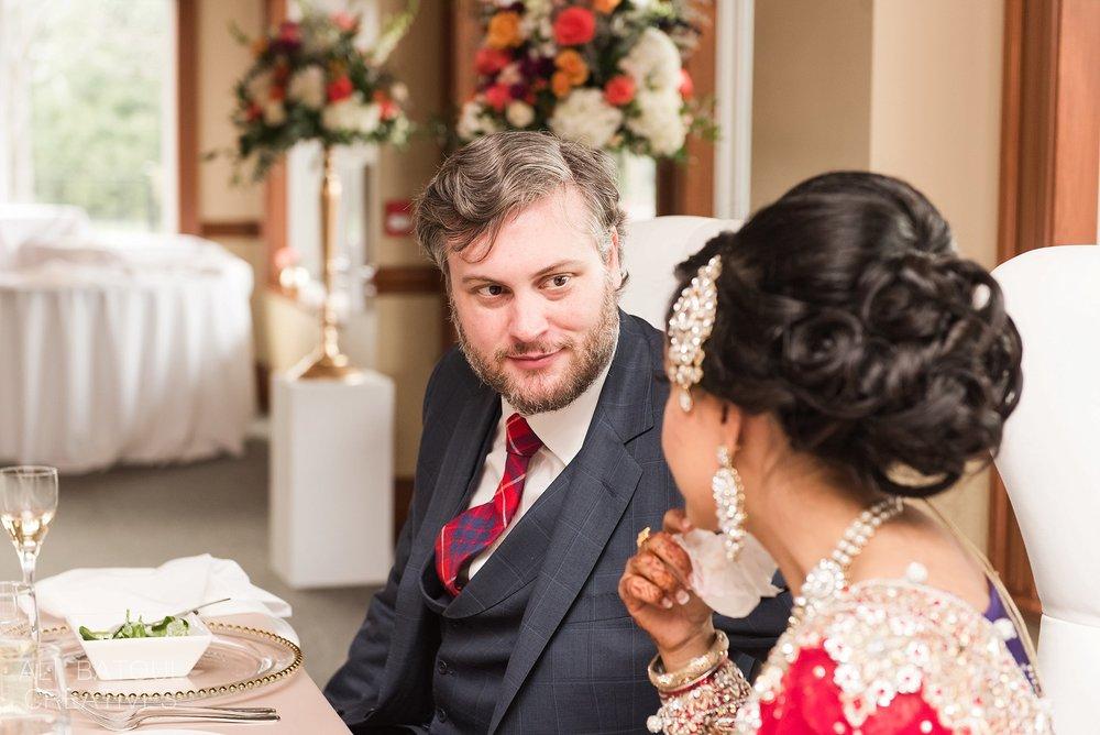 Uzma + Ian Wedding- Ali Batoul Creatives Fine Art Wedding Photography_0163.jpg