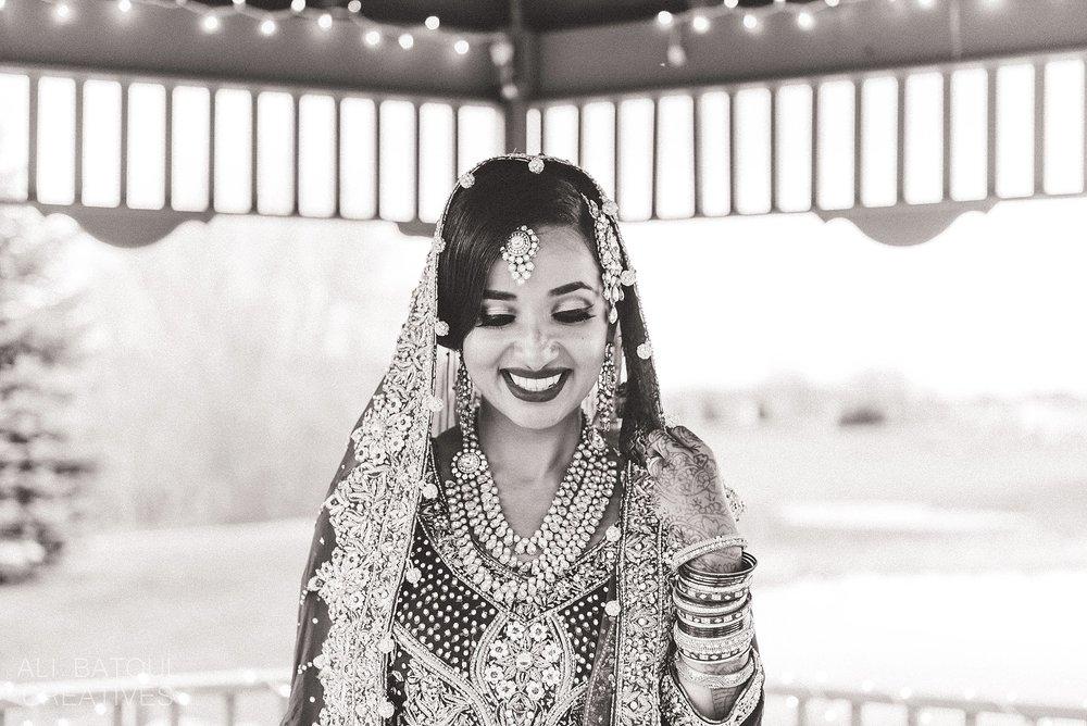 Uzma + Ian Wedding- Ali Batoul Creatives Fine Art Wedding Photography_0165.jpg