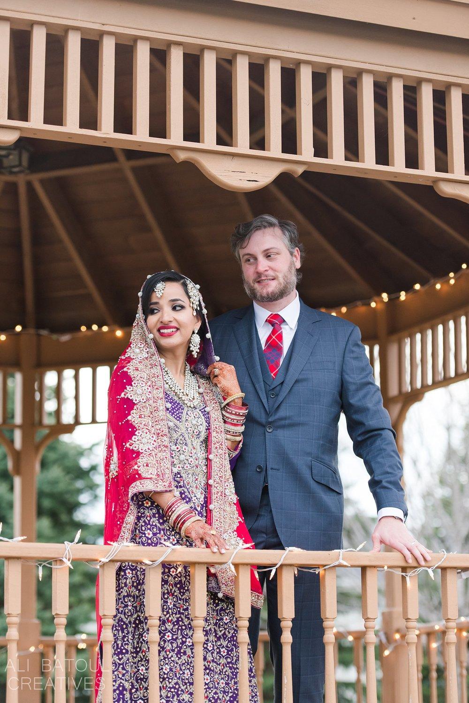 Uzma + Ian Wedding- Ali Batoul Creatives Fine Art Wedding Photography_0168.jpg