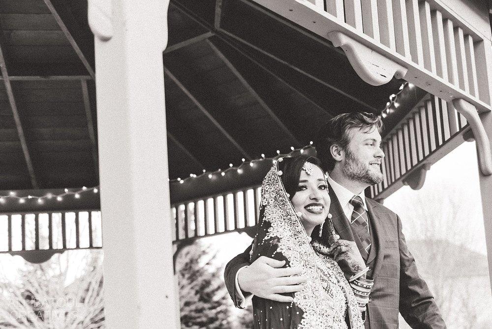 Uzma + Ian Wedding- Ali Batoul Creatives Fine Art Wedding Photography_0167.jpg