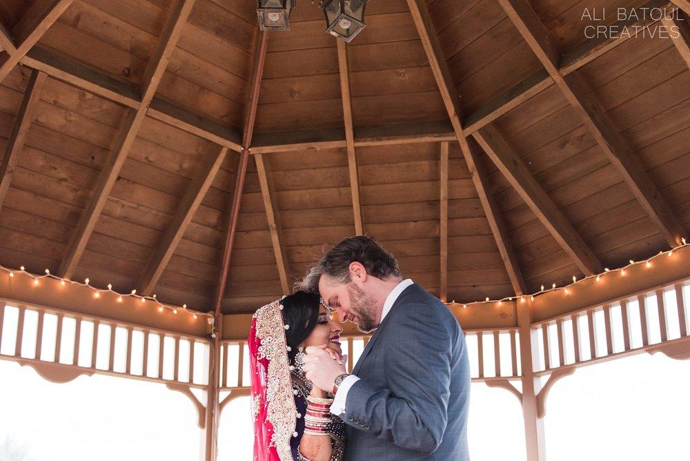 Uzma + Ian Wedding- Ali Batoul Creatives Fine Art Wedding Photography_0169.jpg