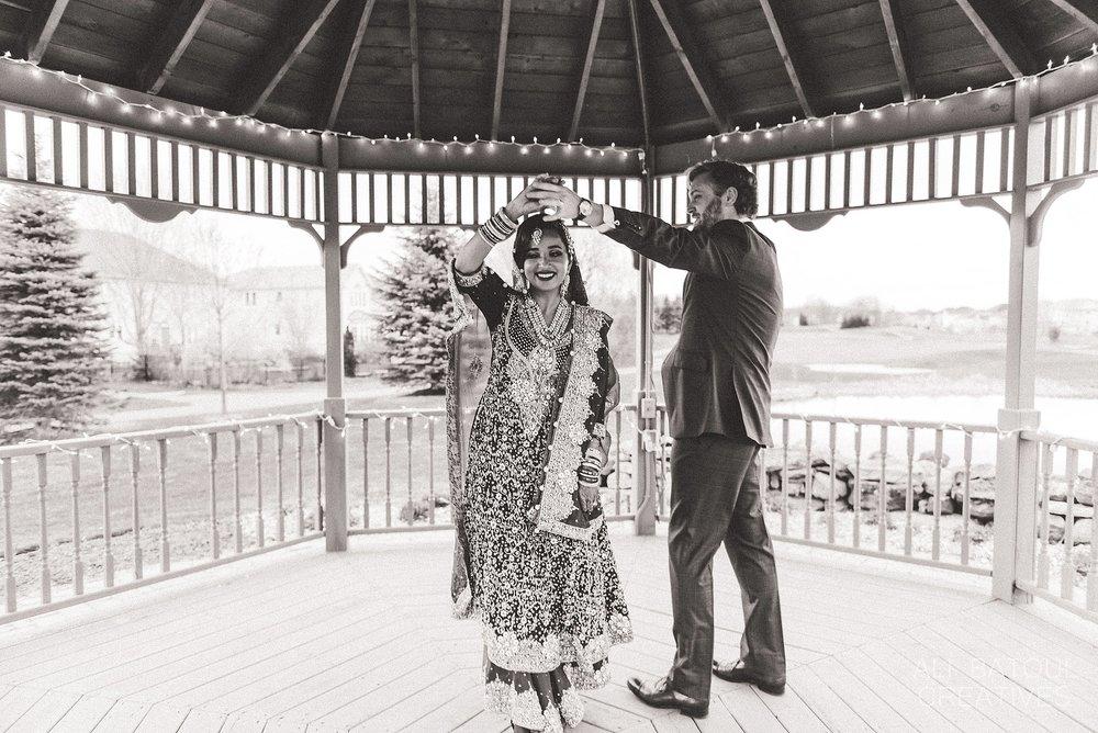 Uzma + Ian Wedding- Ali Batoul Creatives Fine Art Wedding Photography_0171.jpg