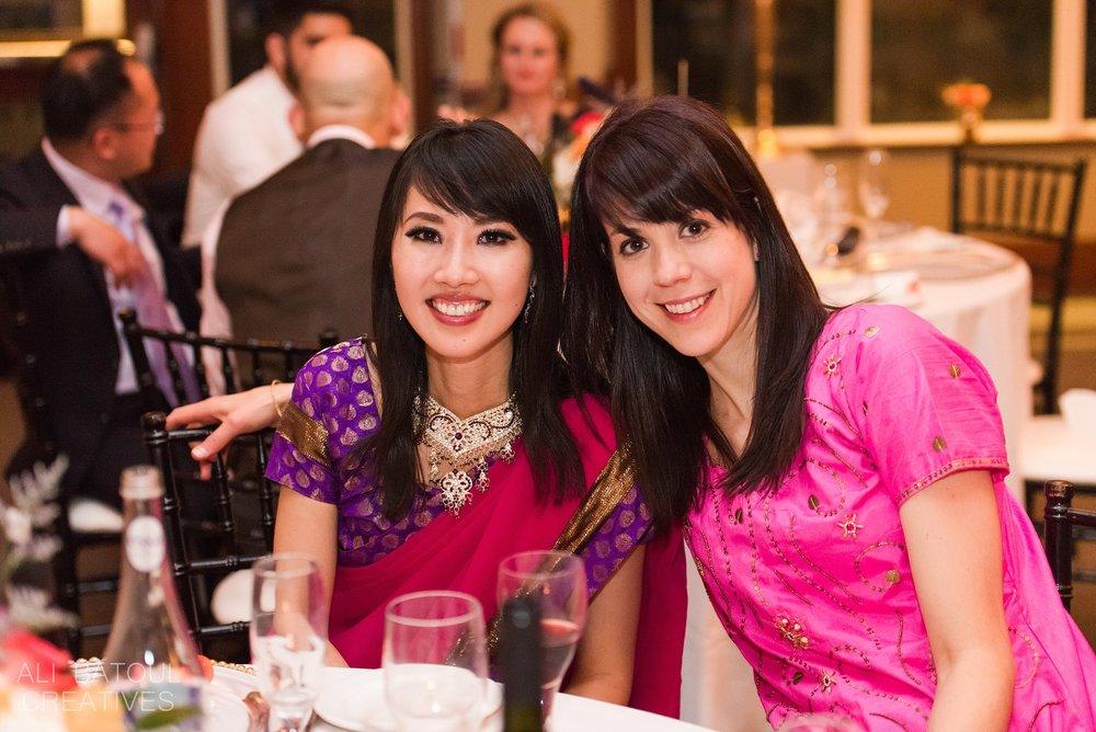 Uzma + Ian Wedding- Ali Batoul Creatives Fine Art Wedding Photography_0176.jpg