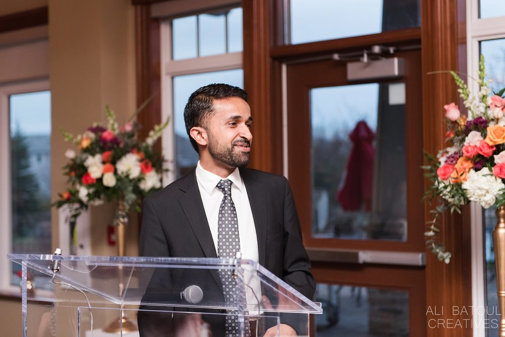 Uzma + Ian Wedding- Ali Batoul Creatives Fine Art Wedding Photography_0177.jpg