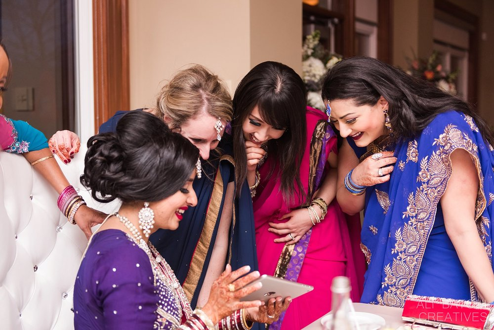 Uzma + Ian Wedding- Ali Batoul Creatives Fine Art Wedding Photography_0179.jpg
