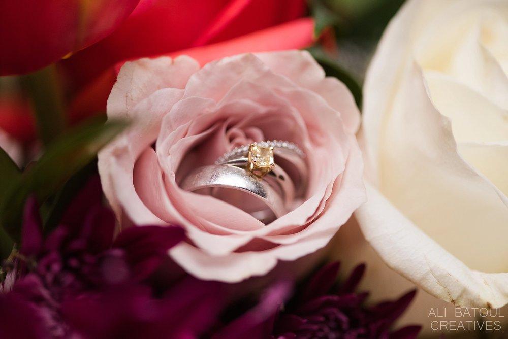Uzma + Ian Wedding- Ali Batoul Creatives Fine Art Wedding Photography_0182.jpg