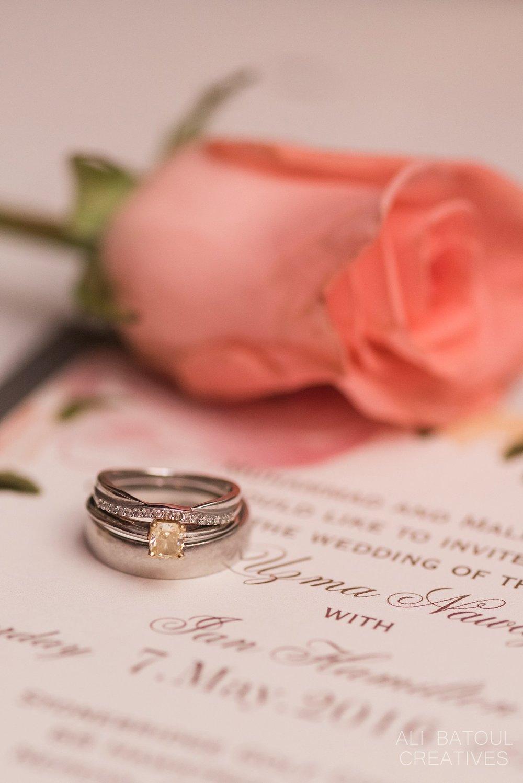 Uzma + Ian Wedding- Ali Batoul Creatives Fine Art Wedding Photography_0183.jpg