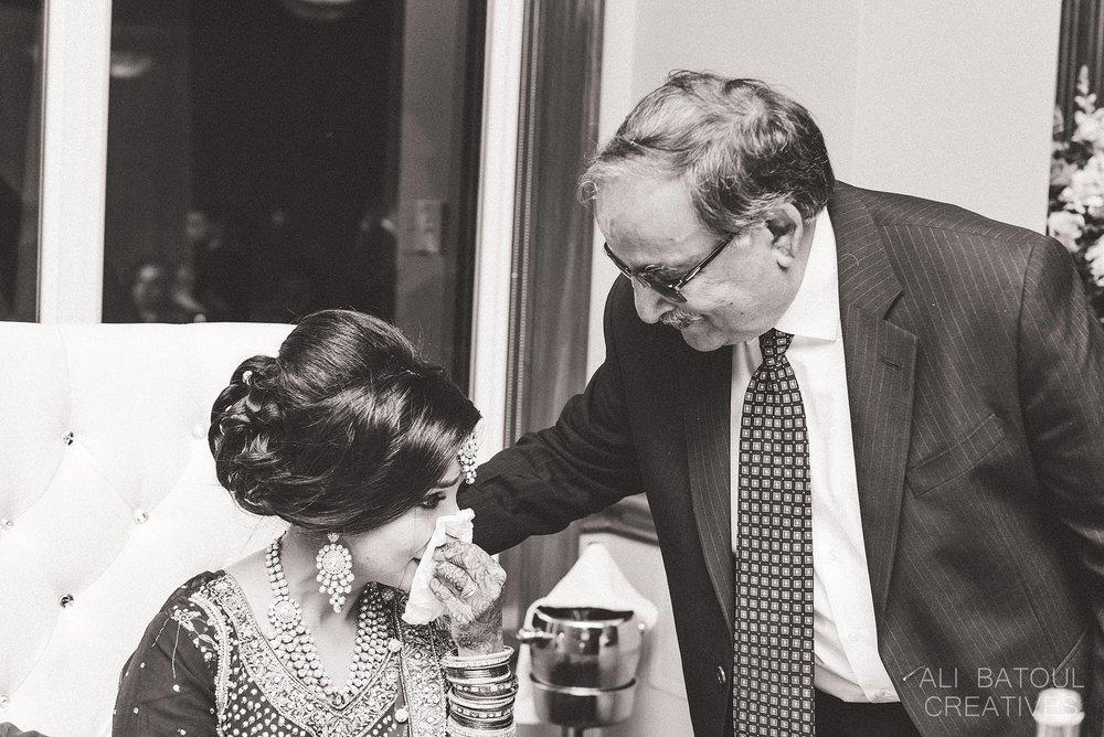 Uzma + Ian Wedding- Ali Batoul Creatives Fine Art Wedding Photography_0185.jpg