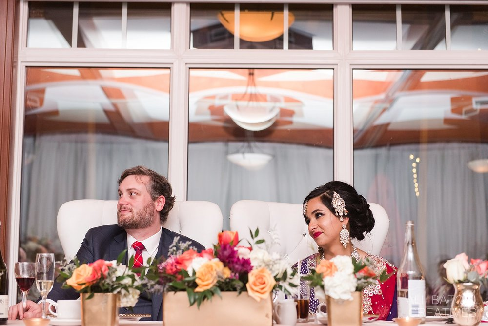 Uzma + Ian Wedding- Ali Batoul Creatives Fine Art Wedding Photography_0186.jpg