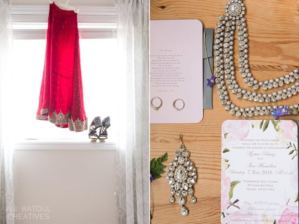 Uzma + Ian Wedding- Ali Batoul Creatives Fine Art Wedding Photography_0187.jpg
