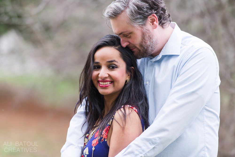 Uzma + Ian Engagement - Ali Batoul Creatives Fine Art Wedding Photography_0195.jpg