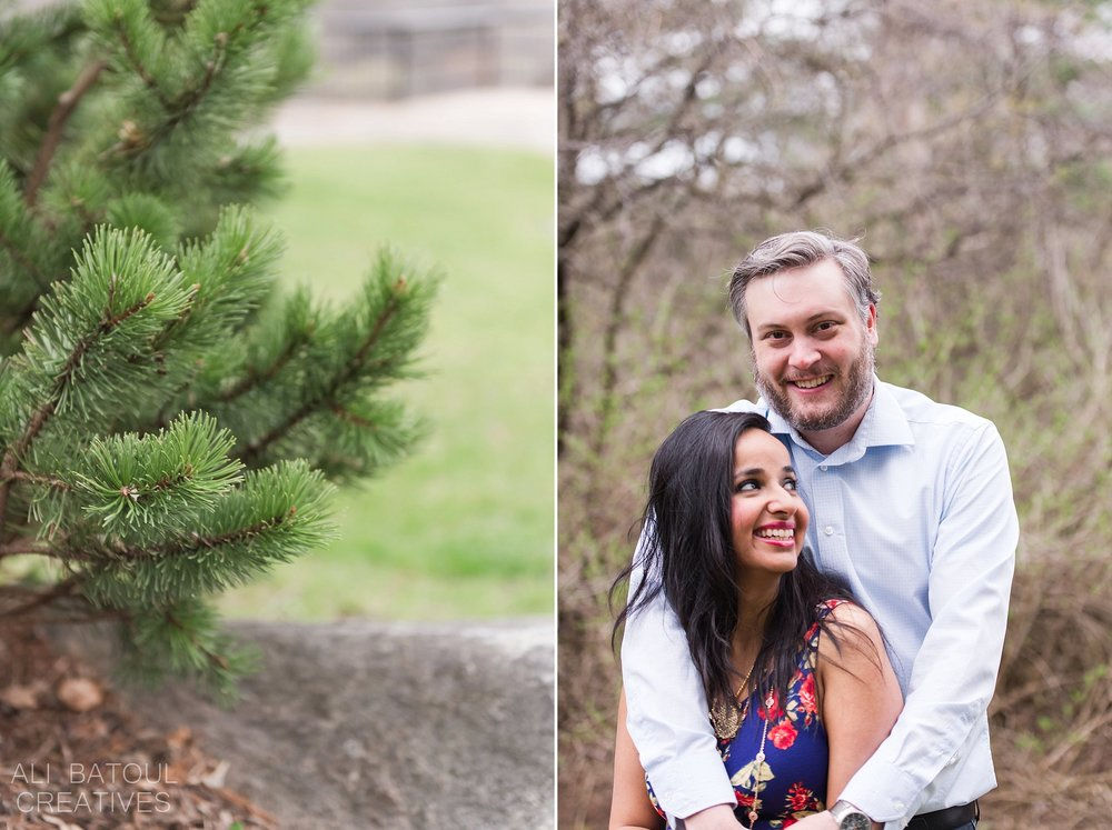 Uzma + Ian Engagement - Ali Batoul Creatives Fine Art Wedding Photography_0197.jpg