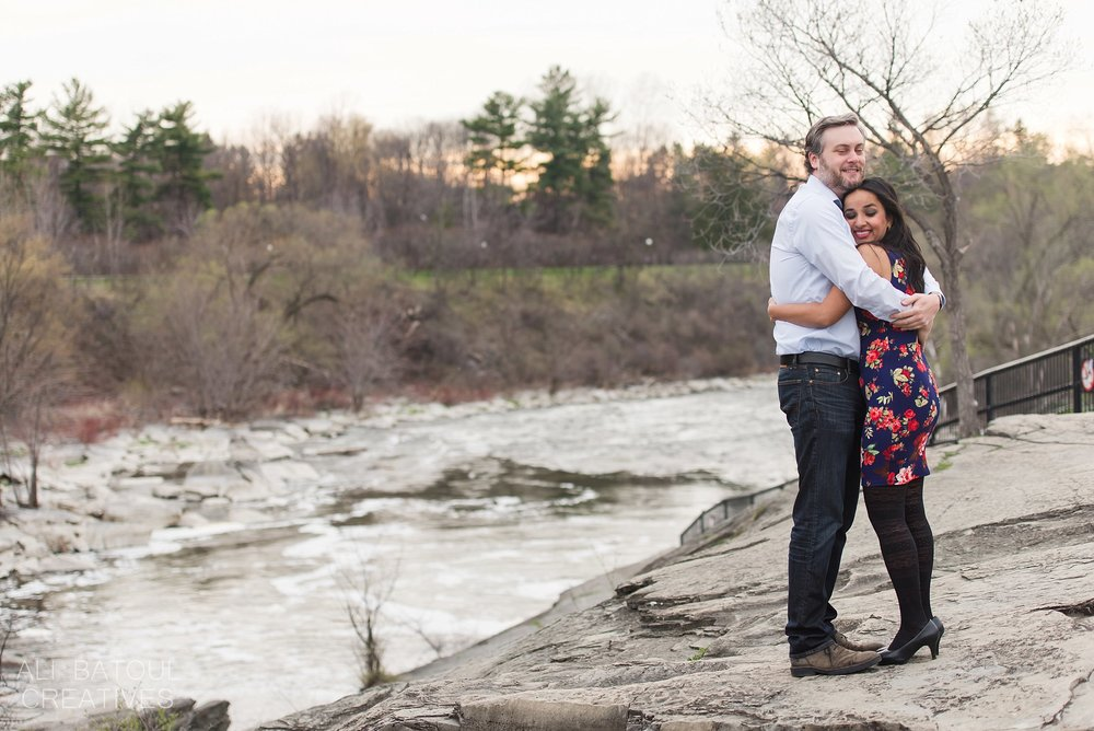 Uzma + Ian Engagement - Ali Batoul Creatives Fine Art Wedding Photography_0220.jpg